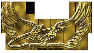 ЖиВ special events