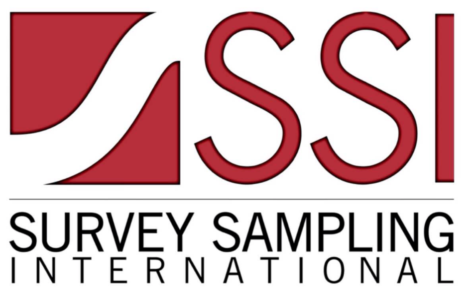 Survey Sampling International