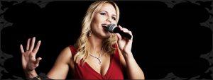 Певци и Музикални групи